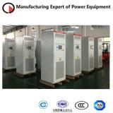 De Filter van Active Power van de goede Kwaliteit door de Leverancier van China
