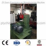 Amassadeira de borracha da venda quente/misturador interno/misturador de Banbury com GV ISO9001 do Ce