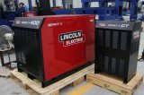 Grande machine de découpage de plasma de commande numérique par ordinateur de source de plasma de capacité