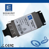 GBIC Optical Transceiver Module China Factory Fabricant