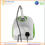 China RF Face Lifting Hautverjüngung Maschine mit Ce