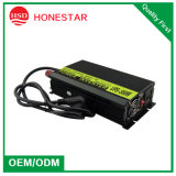 1000W UPS Inverter Re-oplaadfunctie