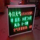 Double module d'Afficheur LED de couleur de l'IMMERSION P10 (546)