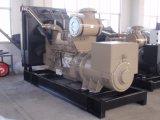 diesel van de Motor van 150kw 190kVA de Water Gekoelde Cummins Reeks van de Generator