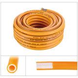 Robinet de pulvérisation à haute pression PVC simple de 8,5 mm