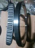 Rolamento de rolo afilado Jhm840449/Jhm840410 da polegada do rolamento da máquina escavadora