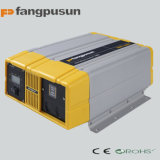 C.C solaire 12V/24V de Power Pure Sine Wave Inverter au courant alternatif 110V/230V 1000W