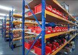 Scomparti per Small Parte, Storage Bin&Tray (PK007)