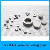 Calidad Superior SmCo2: 17 Samarium Cobalt Magnet