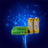 0% Mercury Zinc Manganese 12V 23A Battery