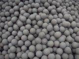 高い硬度の粉砕の球(材料60MN、dia90mm)
