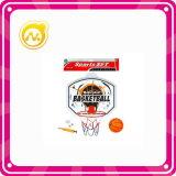 Deportes Juego de mesa Mini Baloncesto Plastic Products