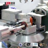 Máquina de equilíbrio automática do JP para a armadura do rotor do motor elétrico