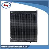 12V135bzld-500kw: 디젤 엔진을%s 고품질 방열기