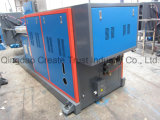 Präzision Preformer für Rubber, Rubber Precision Preformer Machine