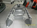 Boat inflable (los 2.7m, CE)