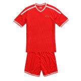 2013/2014 fútbol Jersey (MA-5807)