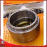 Cargador de ruedas Pinza de freno de pistón para Foton para Sdlg XCMG XGMA