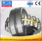 Wqk, das kugelförmiges 22330 Ca/W33 Rollenlager trägt