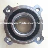 Wheel posterior Hub Bearing 33411095652 para BMW 512225 580494c 2dacf045n Vkba3445
