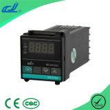 Het Controlemechanisme van de Temperatuur van Cj met 3-geleide Vertoning, Één Alarm van de Groep (xmtg-318)