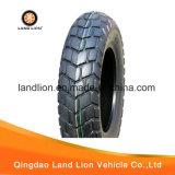 Ausgezeichnete Qualität für Reifen-heißen den Verkauf des Motorrad-100%Guarantee