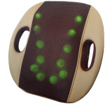 Automobile e Home Portable Body Massage Cushion