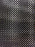 panno di Prepreg della fibra del carbonio della saia di 240g 3k