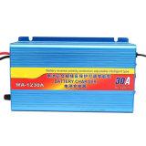 SolarLadegerät der aufladeeinheits-30A 12V