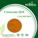 98%の補酵素Q10の粉CAS: 303-98-0