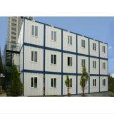 빠른 홈과 설비 해결책을%s 건축에 의하여 조립식으로 만들어지는 건물