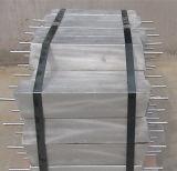 Anode sacrificatoire R77 d'alliage de magnésium
