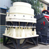 Triturador quente do cone da mola das vendas da fonte da fábrica com melhor preço