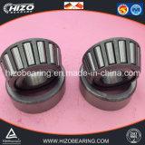 Rolamento de rolamento de rolamento de rolo/rolo do atarraxamento/de rolo atarraxamento da polegada (32944)
