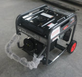 2000W Portable Gasoline Generator mit Ohv Type Engine Fd2500