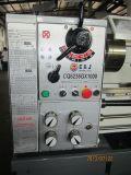 Macchina 1000mm (CQ6236G) del tornio