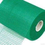 Maglia della vetroresina/fornitore di maglia della vetroresina/di maglia vetroresina di alta qualità