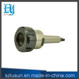 Держатель инструмента Morse изготавливания Китая держателя инструмента с Er Collet
