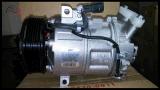Compressore automatico del A/C per il compressore dei Nissan Zexel