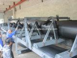 Rohr-Förderanlage, Langstreckenübermittelnsystem mit ausgezeichneter Qualität