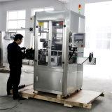 De automatische Hitte krimpt de Machine van de Etikettering van de Koker met krimpt de Generator van de Tunnel en van de Stoom
