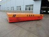 Kpd Flatcar/電気Flatcarsの製造業者のためのよい選択