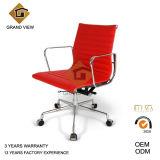 De moderne Stoel van de Manager van de Wartel van Eames van het Ontwerp voor Bureau/Hotel (gv-EA117)
