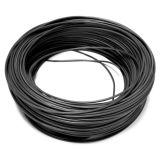 Cable del picovoltio para la conexión de la Sistema Solar
