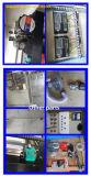 中国Fmj6090低価格600*900mm木ボックスCNCレーザーの彫版機械二酸化炭素レーザーの打抜き機