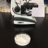 6 het Aluminium Hydroixde van het micron voor Vlam - het Rubber van de vertrager