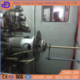 Boyau 1sn hydraulique d'en 853 de SAE 100 R1at/DIN