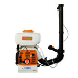 Agricuturalの機械装置ガソリンナップザックの霧ブロア(3WF-600)