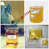 Puissance Boldenone Cypionate (CAS de stéroïdes de qualité d'approvisionnement : 106505-90-2)