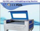 Cortadora del laser para el marco de la foto